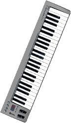 eVillage Music Store| NYC's New Keyboard & MIDI Gear Shop