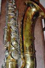 eVillage Music Store | NYC's Used Brass and Woodwind Shop