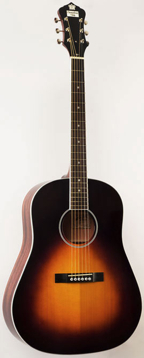 evillage music store nyc 39 s used guitar and bass shop. Black Bedroom Furniture Sets. Home Design Ideas